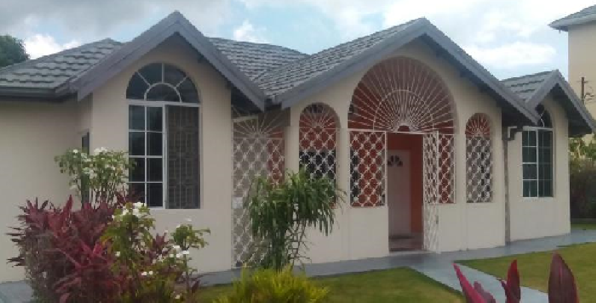 Cars For Sale In Jamaica >> 2 BEDROOM HOUSE FOR SALE IN KINGSTON, JAMAICA FOR $14,000,000 - HOUSES